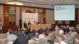 Konferencija   Logistika   Prvi Panel   (29)