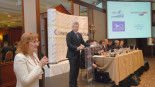 Konferencija   Logistika   Prvi Panel   (3)