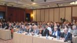 Konferencija   Logistika   Prvi Panel   (4)