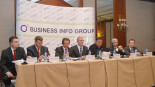Konferencija   Logistika   Prvi Panel   (5)