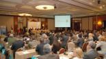 Konferencija   Logistika   Prvi Panel   (6)