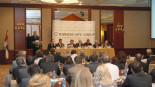 Konferencija   Logistika   Prvi Panel   (7)