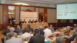 Konferencija   Logistika   Prvi Panel   (8)