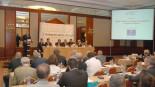 Konferencija   Logistika   Prvi Panel   (9)