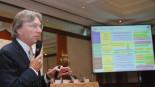 Konferencija   Logistika   Treci Panel   (11)