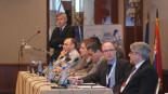 Konferencija   Logistika   Treci Panel   (14)