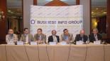Konferencija   Logistika   Treci Panel   (15)