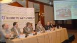 Konferencija   Logistika   Treci Panel   (16)