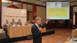 Konferencija   Logistika   Treci Panel   (2)
