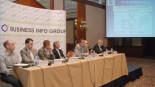 Konferencija   Logistika   Treci Panel   (20)