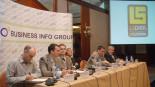 Konferencija   Logistika   Treci Panel   (24)
