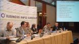 Konferencija   Logistika   Treci Panel   (25)