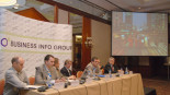 Konferencija   Logistika   Treci Panel   (26)