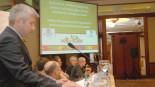 Konferencija   Logistika   Treci Panel   (34)