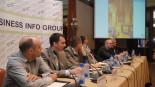 Konferencija   Logistika   Treci Panel   (5)