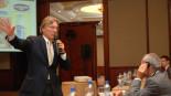 Konferencija   Logistika   Treci Panel   (8)