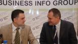 Konferencija   Logistika U Srbiji   Prvi Panel   (1)
