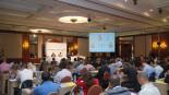 Konferencija   Logistika U Srbiji   Prvi Panel   (10)