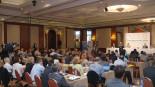 Konferencija   Logistika U Srbiji   Prvi Panel   (11)