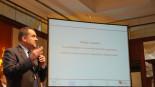 Konferencija   Logistika U Srbiji   Prvi Panel   (12)