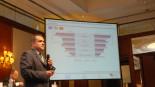 Konferencija   Logistika U Srbiji   Prvi Panel   (13)