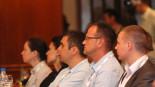 Konferencija   Logistika U Srbiji   Prvi Panel   (15)