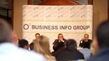 Konferencija   Logistika U Srbiji   Prvi Panel   (18)