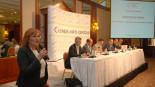 Konferencija   Logistika U Srbiji   Prvi Panel   (2)