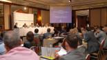 Konferencija   Logistika U Srbiji   Prvi Panel   (21)
