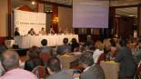 Konferencija   Logistika U Srbiji   Prvi Panel   (22)