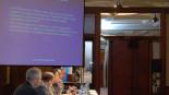Konferencija   Logistika U Srbiji   Prvi Panel   (23)