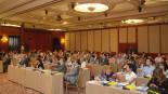 Konferencija   Logistika U Srbiji   Prvi Panel   (24)