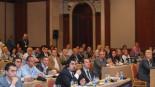 Konferencija   Logistika U Srbiji   Prvi Panel   (25)