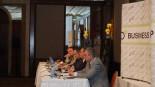 Konferencija   Logistika U Srbiji   Prvi Panel   (26)