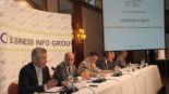 Konferencija   Logistika U Srbiji   Prvi Panel   (27)