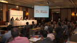 Konferencija   Logistika U Srbiji   Prvi Panel   (28)