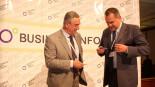 Konferencija   Logistika U Srbiji   Prvi Panel   (29)