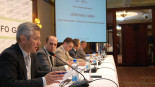 Konferencija   Logistika U Srbiji   Prvi Panel   (3)