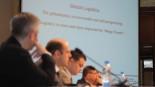 Konferencija   Logistika U Srbiji   Prvi Panel   (30)