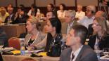 Konferencija   Logistika U Srbiji   Prvi Panel   (31)