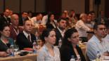 Konferencija   Logistika U Srbiji   Prvi Panel   (32)