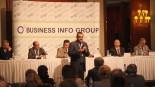 Konferencija   Logistika U Srbiji   Prvi Panel   (33)