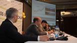 Konferencija   Logistika U Srbiji   Prvi Panel   (35)