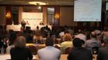 Konferencija   Logistika U Srbiji   Prvi Panel   (36)