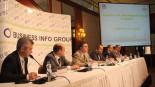 Konferencija   Logistika U Srbiji   Prvi Panel   (37)