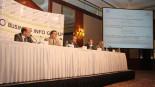 Konferencija   Logistika U Srbiji   Prvi Panel   (38)