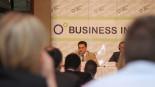 Konferencija   Logistika U Srbiji   Prvi Panel   (39)