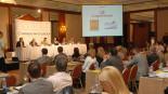Konferencija   Logistika U Srbiji   Prvi Panel   (4)