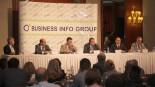 Konferencija   Logistika U Srbiji   Prvi Panel   (42)