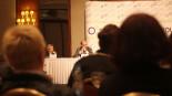 Konferencija   Logistika U Srbiji   Prvi Panel   (43)